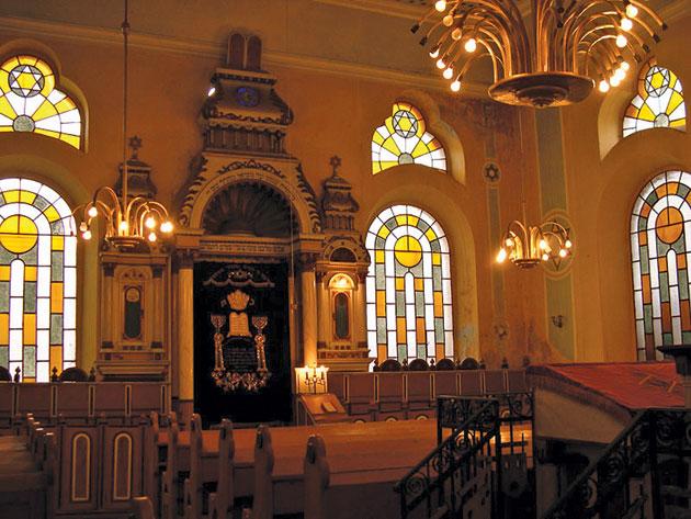 sinagoga-satu-mare2