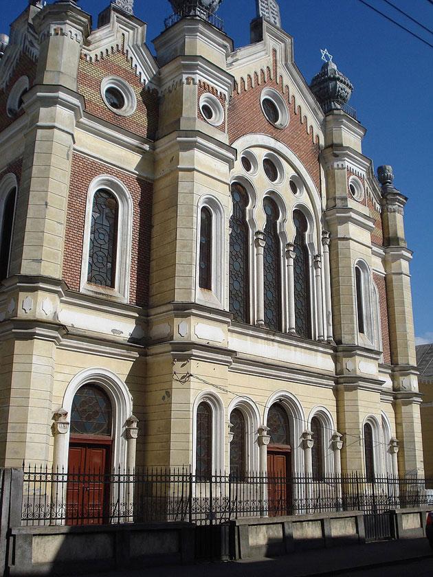 sinagoga-satu-mare3
