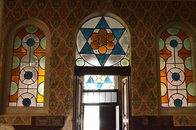 sinagoga-satu-mare4