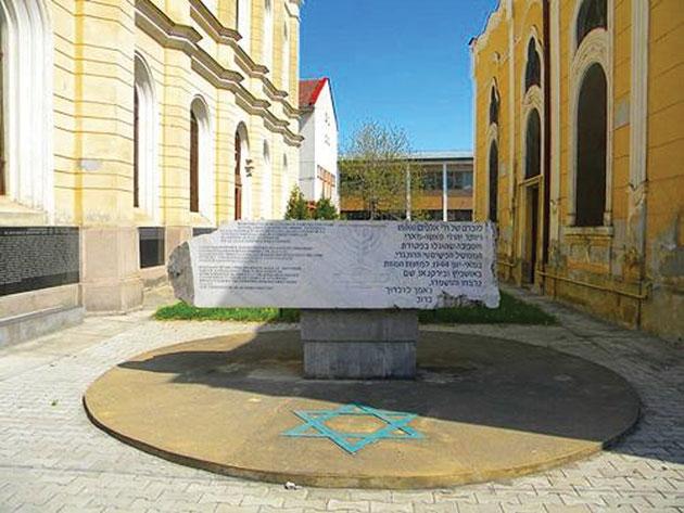 sinagoga-satu-mare6