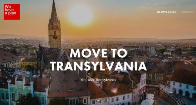 transilvania-brexit bursa