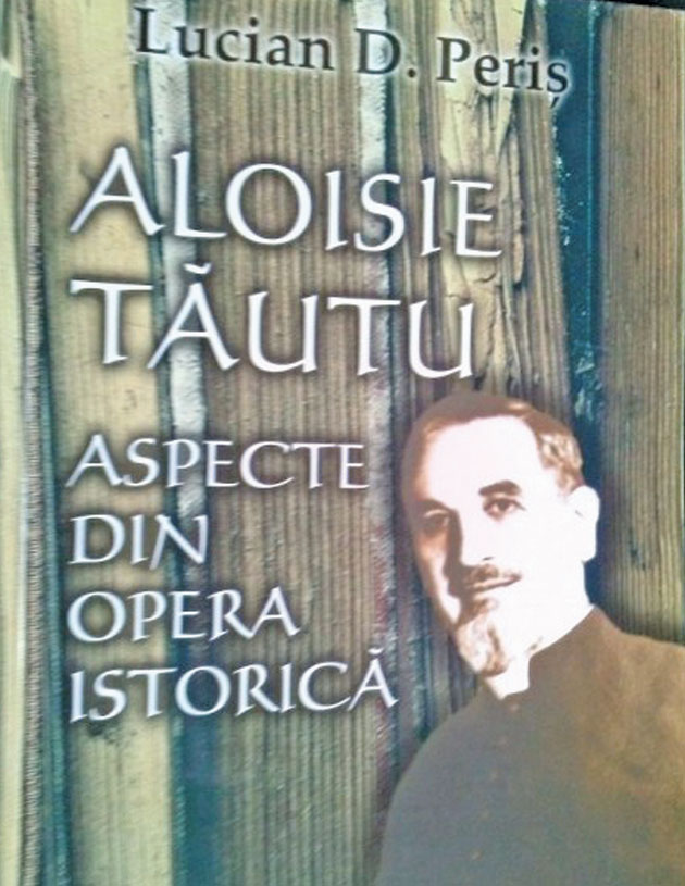 Aloisie-Tautu1