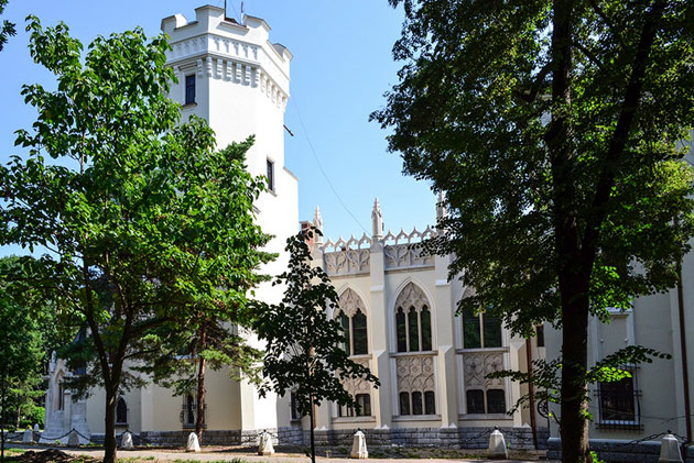 Castel-Karoly-Carei-(2)
