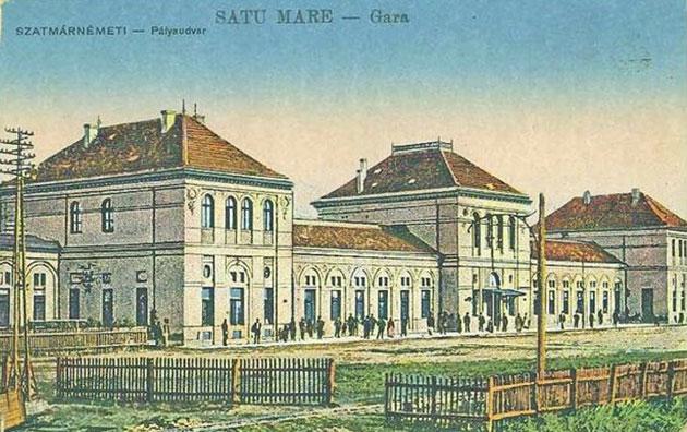 Gara-Satu-Mare1