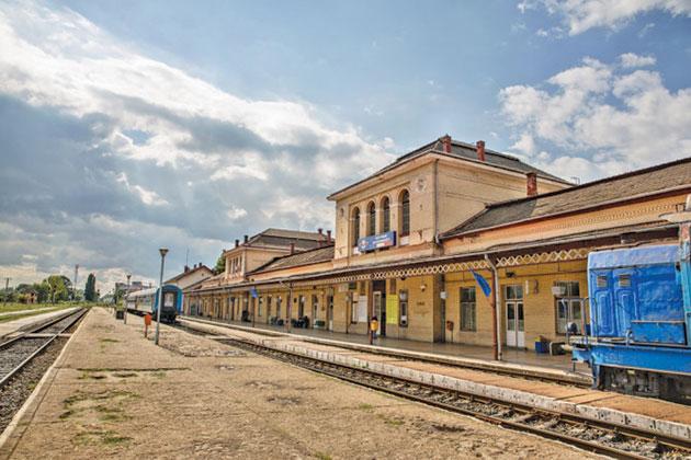 Gara-din-Satu-Mare-3