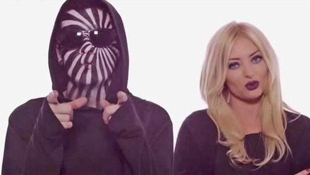 Solistul-de-la-Carlas-Dreams-X-Factor