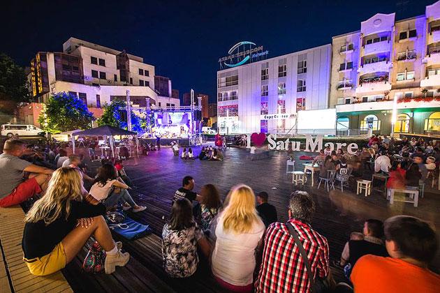 Street-Music-festival2
