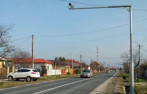 bursa1 (1)