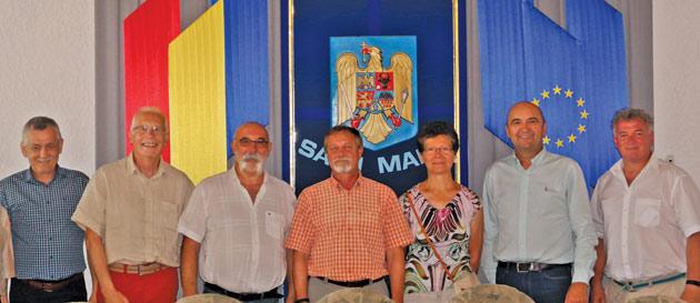 foto-vizita-delegatie-straina-26