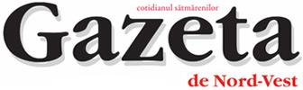 Gazeta Nord Vest Satu Mare