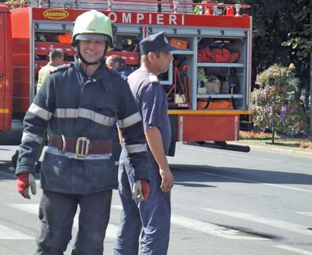 pompierul2