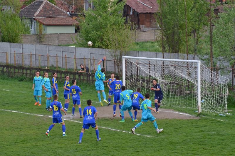 FC-Olimpia-II-Somesul-Oar-19