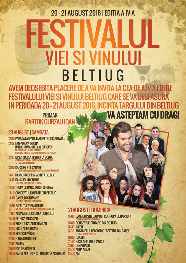 Festivalul-Viei-si-Vinului,-editi-a-a-IV-a