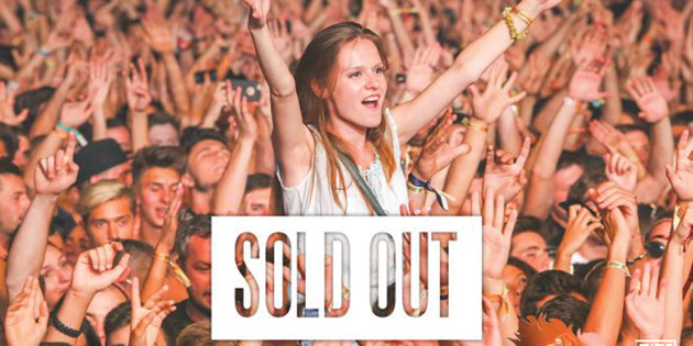 SOLD-OUT-660x330