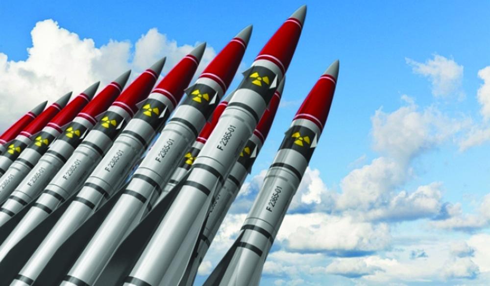 arme nucleare (1)