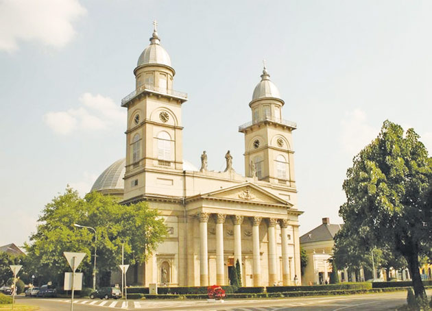 catedrala-4-jos