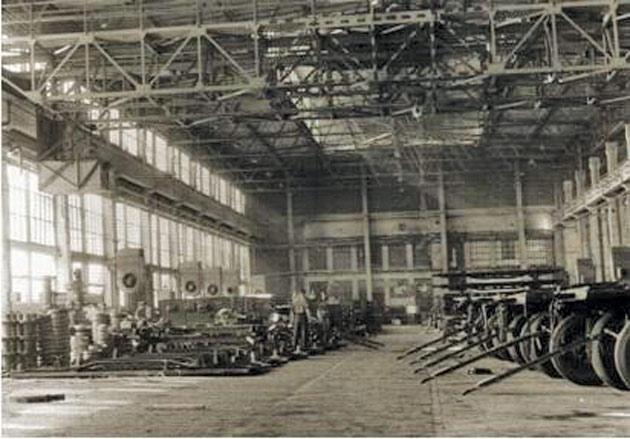industria-satmareana-1