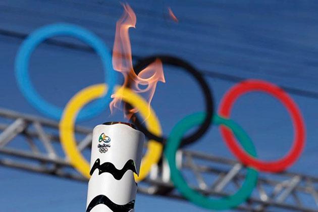 jocurile-olimpice-rio-2016-101zap