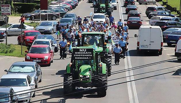 protest-fermieri1