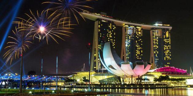singapore-revelion-660x330