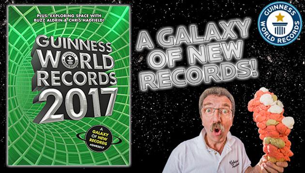 guinness-world-records-2017