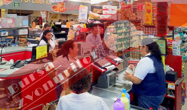 ley-grocery-store-disover-loreto-baja-mexico-019