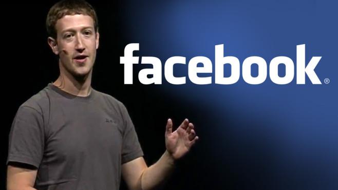 mark-zuckerberg-facebook-spam-filter