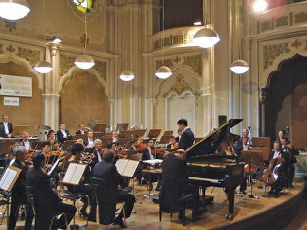 festivalul-muzicii-satmarene-1