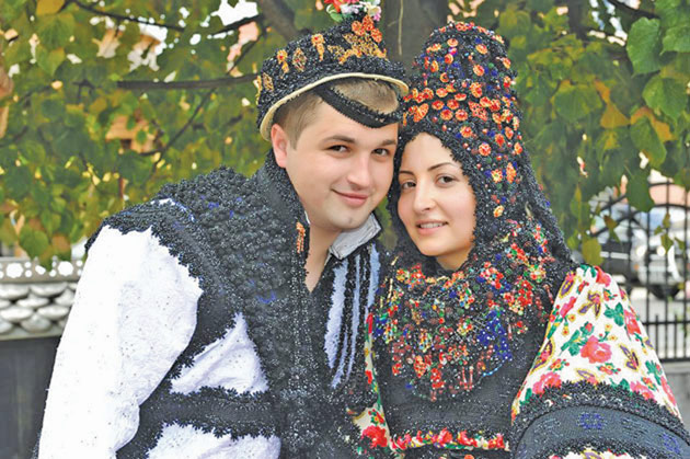 nunta-oseneasca1