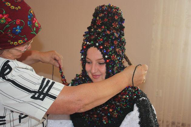 nunta-oseneasca3