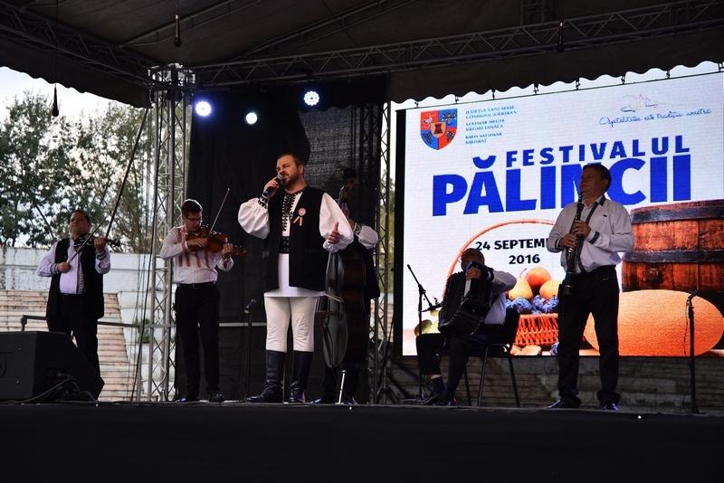 palinca2