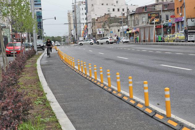 piste-de-biciclete