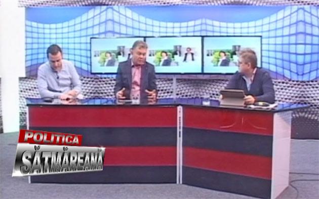 ciocan-la-politica-satmareana3