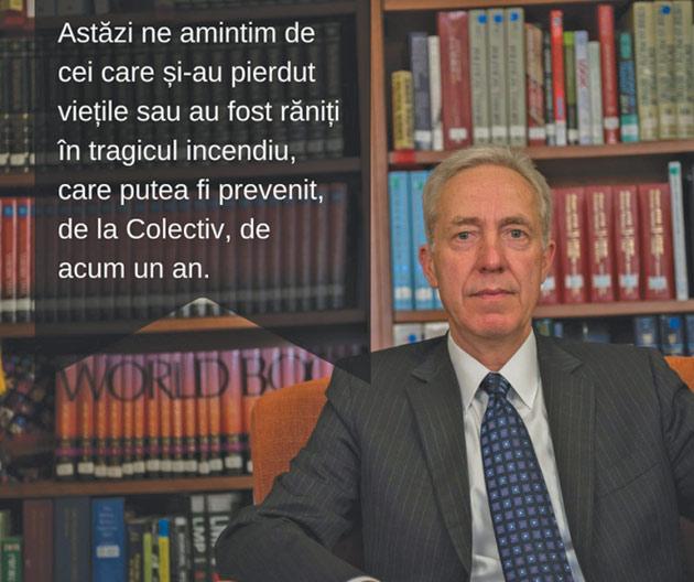 mesajul-ambasadorului-americii