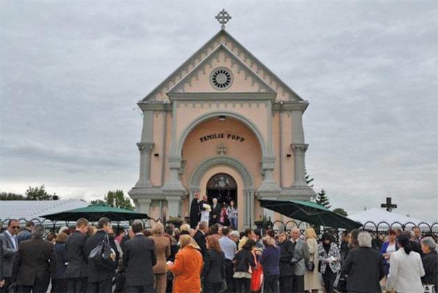 capela-pag-3-pt-vineri-5