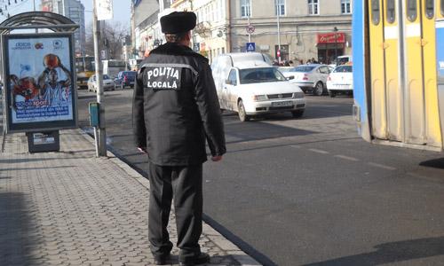 politia-locala-satu-mare-bursa