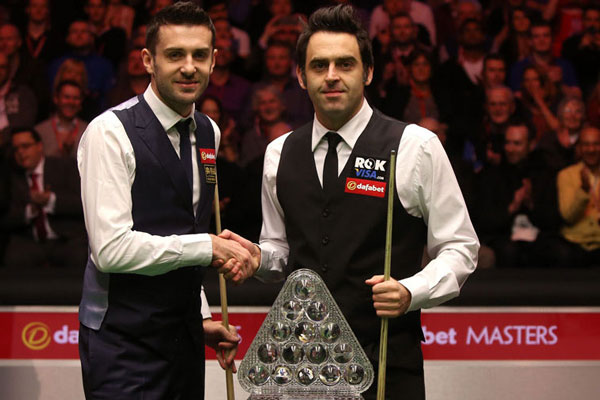 selby-ronnie