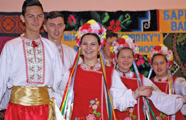 ucrainieni1