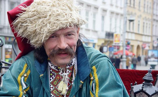 ucrainieni2