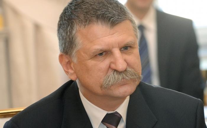 presedinte-parlament-ungaria