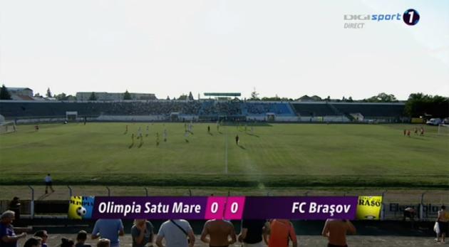 olimpia-fc-brasov-captura-digisport1