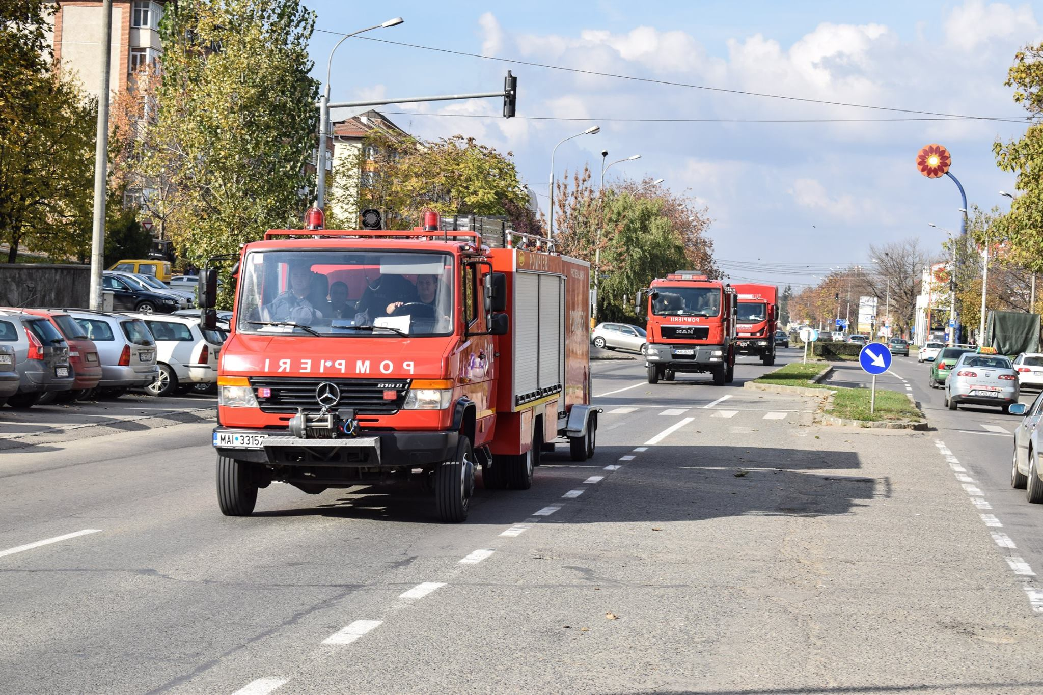 pompierii-satmaren