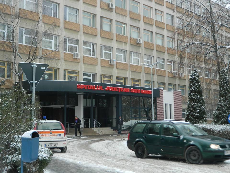 spital-satu-mare