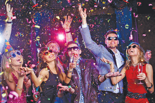 studiu-petrecere-revelion