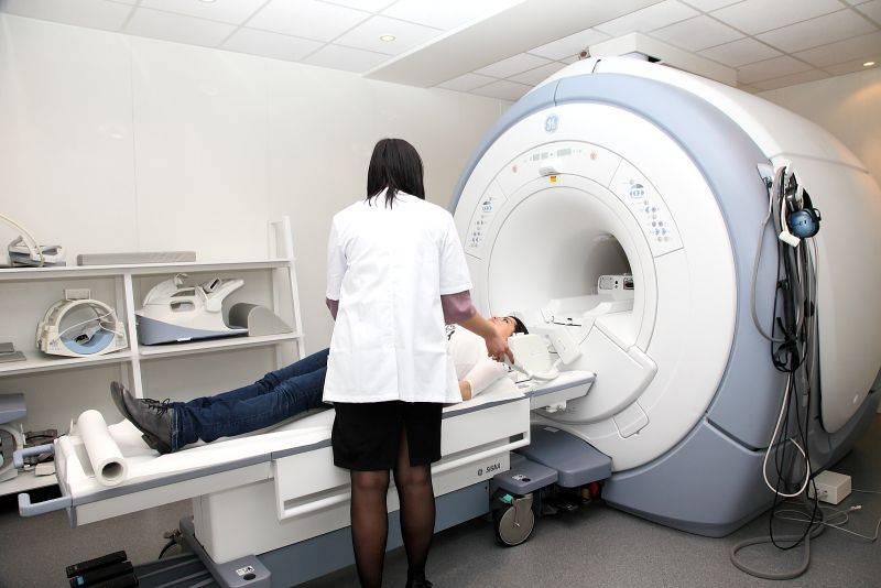 computer-tomograf