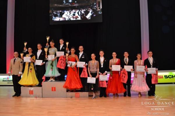 loga-dance-school-la-timisoara-open-championship-fotovideo