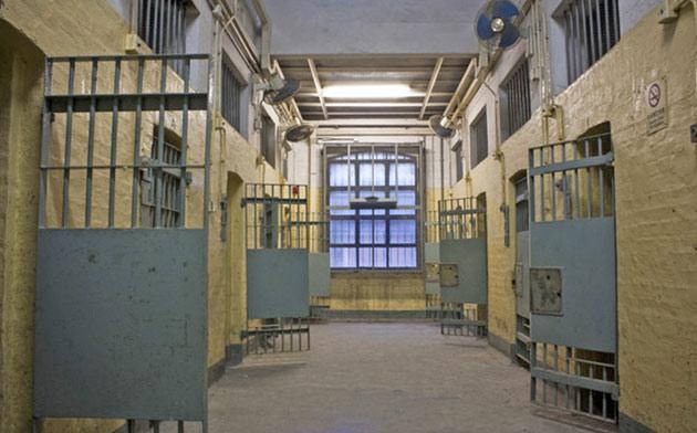 penitenciare-rusia