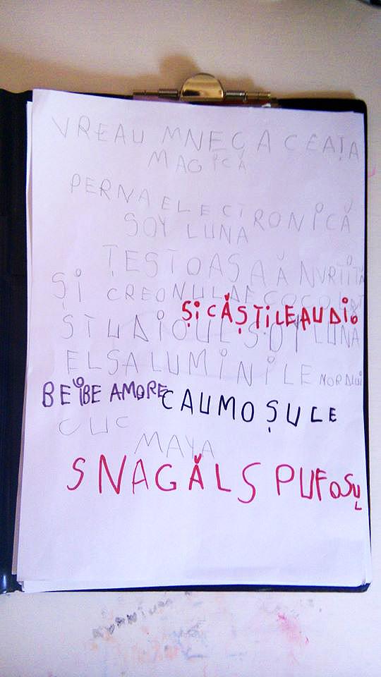 scrisoare-catre-mosu-bursa