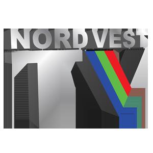 NV TV
