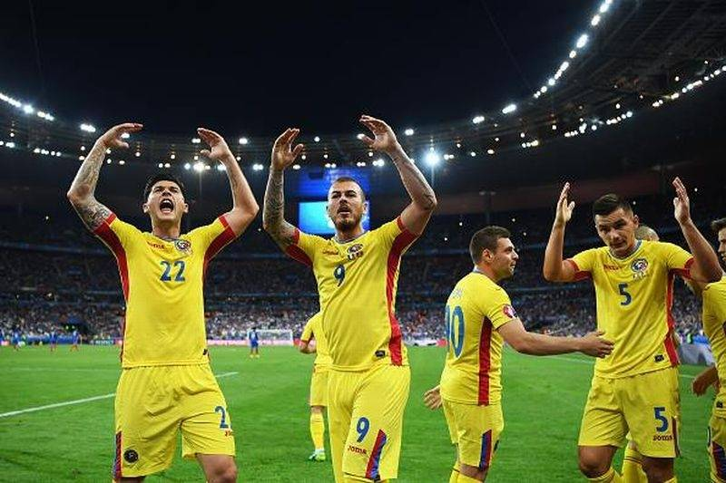 francezii-lauda-nationala-romaniei-dupa-primul-meci-de-la-euro-2016